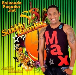 Saiddy Bamba - Festa da Ostentação em Paripe Salvador 2014, baixar músicas grátis, baixar cd completo, baixaki músicas grátis, música nova de saiddy bamba, saiddy bamba ao vivo, cd novo de saiddy bamba, baixar cd de saiddy bamba 2014, saiddy bamba, ouvir saiddy bamba, ouvir pagode, saiddy bamba, os melhores pagodes, baixar cd completo de saiddy bamba, baixar saiddy bamba grátis, baixar saiddy bamba, baixar pagode atual, saiddy bamba 2014, baixar cd de saiddy bamba, saiddy bamba cd, baixar musicas de saiddy bamba, saiddy bamba baixar músicas