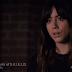 Divulgado sneak peek do novo episódio de Agents Of S.H.I.E.L.D.