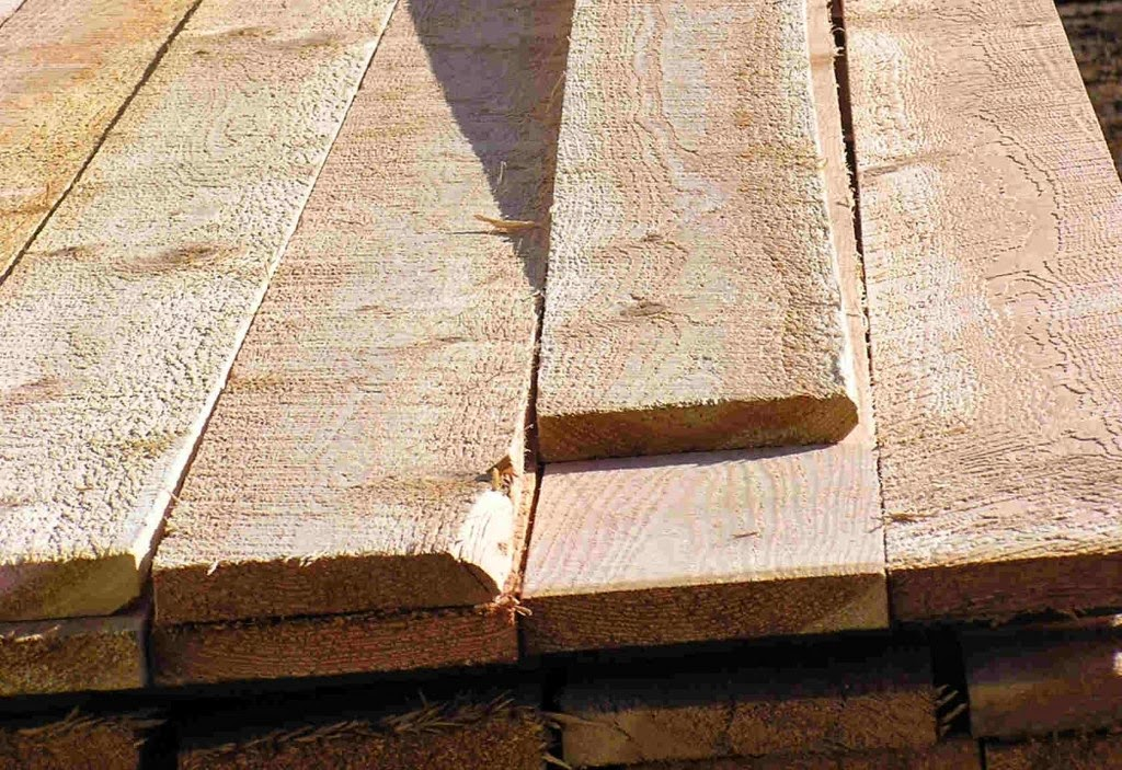 Rough Cut Lumber ~ Rough sawn plywood bing images
