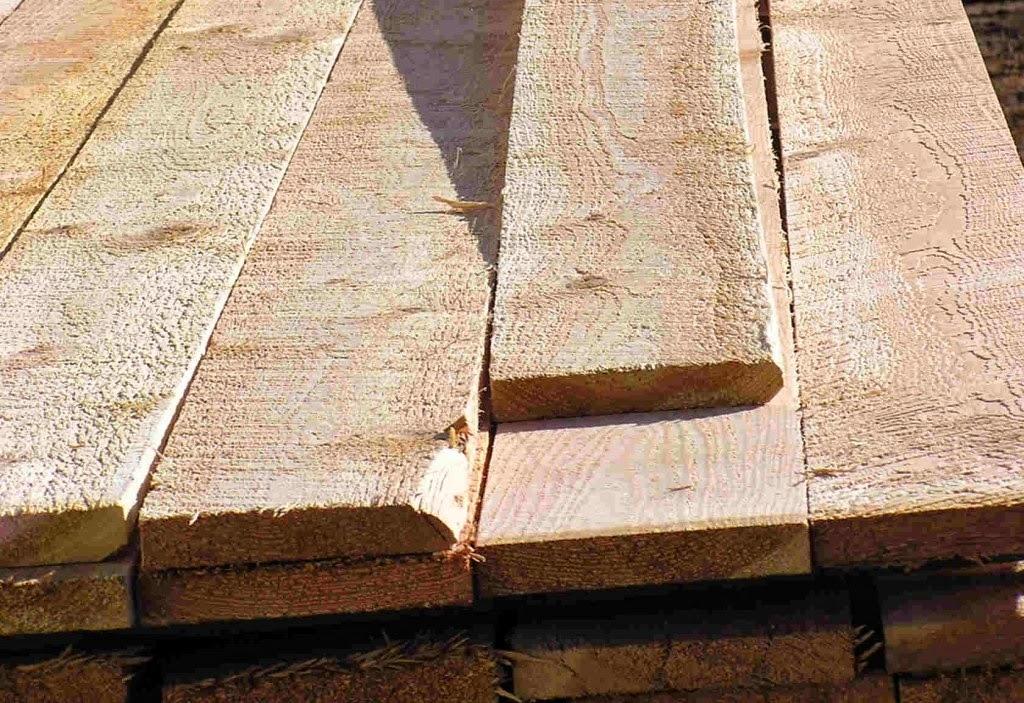 Rough Sawn Wood ~ Rough sawn plywood bing images