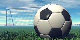 Jadwal Terbaru Pertandingan Bola 9 Februari 2012