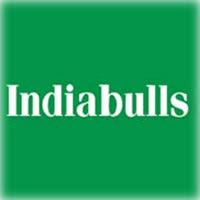 Indiabulls Ultra Short Term Fund Files Offer Document With Sebi