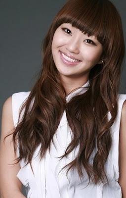 Hyo Rin
