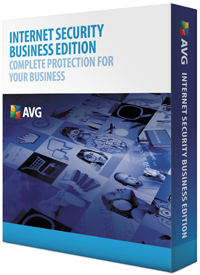 AVG Internet Security Business Edition 2014 14.0 Build 4354