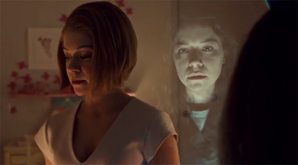 Orphan Black By Means Which Have Never Yet Been Tried Rachel Sarah