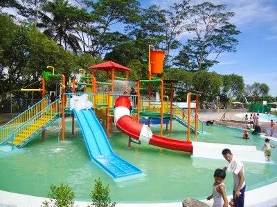 Harga Tiket Masuk  Taman Wisata Matahari Juni 2014
