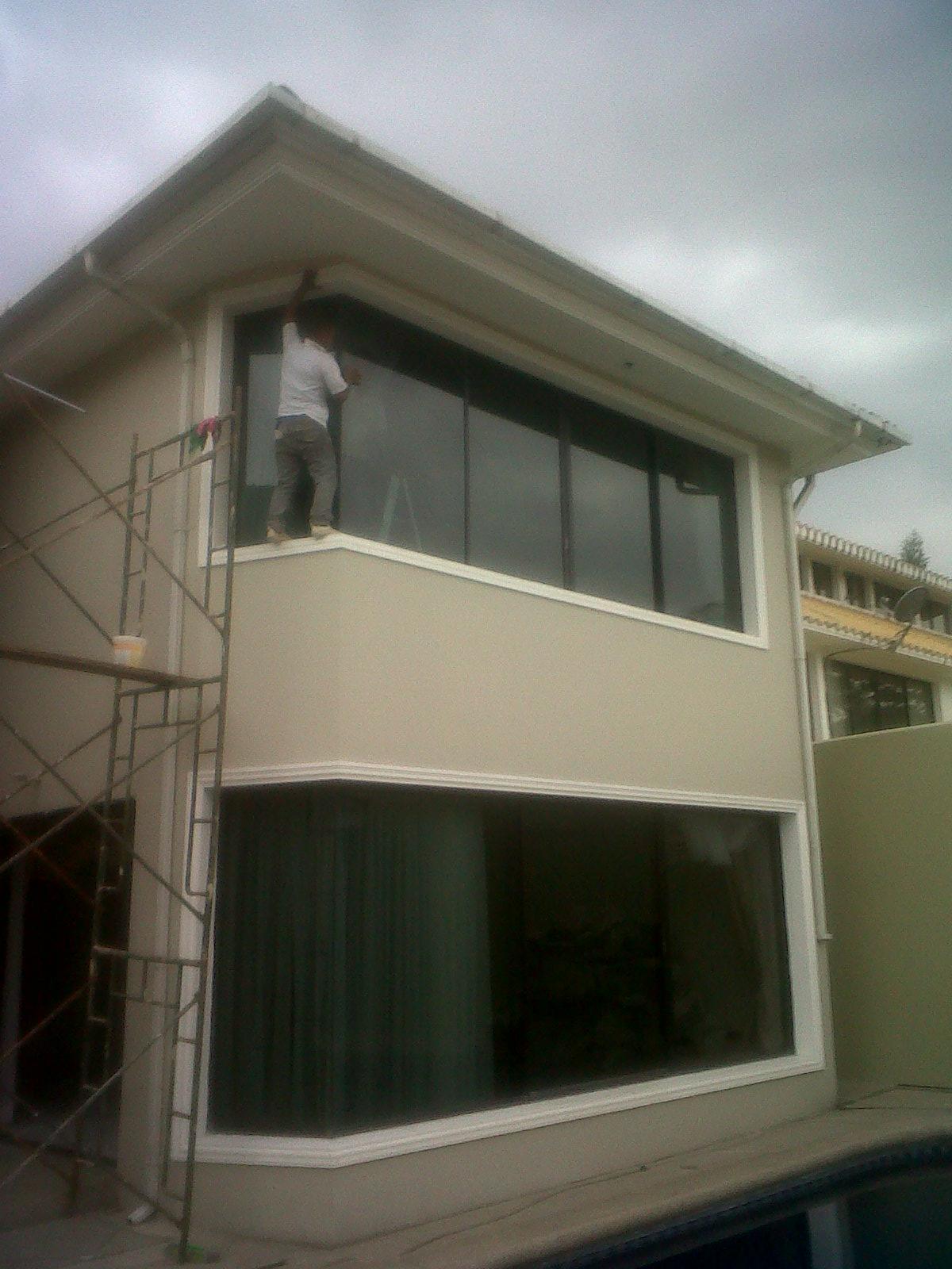 Limpieza de casa en guayaquil samcleaning 2 814904 - Limpieza en casa ...
