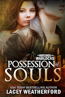 5. Possession of Souls