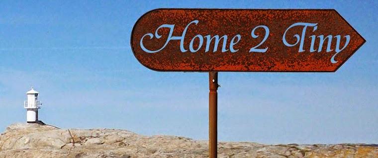 Home 2 Tiny