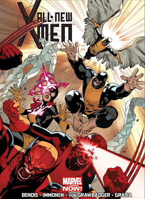 all new x-men 2013 10 download direct torrent cbr cbz pdf read online free