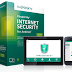 Kaspersky Internet Security for Android (Gratis 1 año)