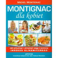 Dieta Montignaca (niskiego IG)