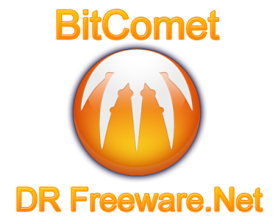 BitComet 1.37 For 64 Bit Free Download