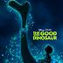 The Good Dinosaur 2015 DVDRip
