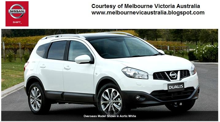 Melbourne Victoria Australia: Australia 7 & 8 Seats Family Car and