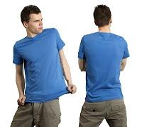 combinar-polos-camisetas-hombres-colores-azul