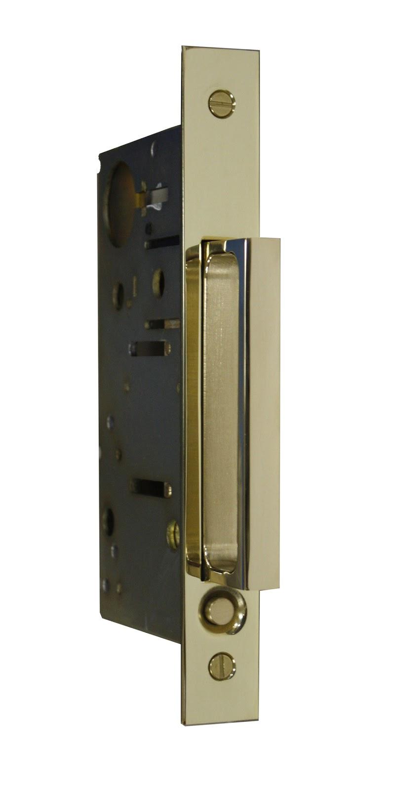 Pocket Door Hardware Pocket Door Hardware Accurate