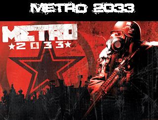http://radioaktywne-recenzje.blogspot.com/2013/10/metro-2033_5042.html
