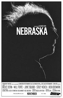 Watch Nebraska (2013) movie free online