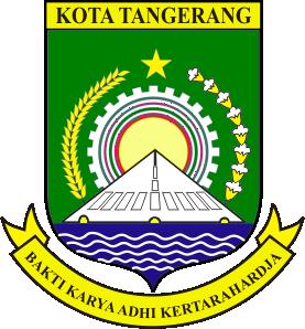 Pengumuman Hasil Kelulusan CPNS Kota Tangerang 2014
