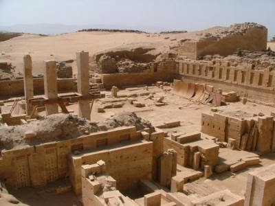 istana-ratu-balqis-mselim3