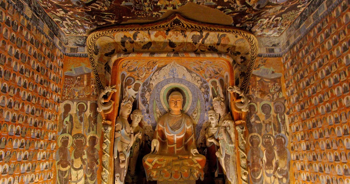 dunhuang catholic girl personals About me: i'm a born again catholic girl looking for a good catholic man i love my faith and i'm in love with jesus i go to daily mass and lately have incorporated a holy hour into my day.