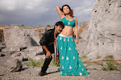 Dhee Ante Dhee movie photos-thumbnail-4