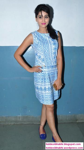 Shamili Agarwal Hot Photo Gallery