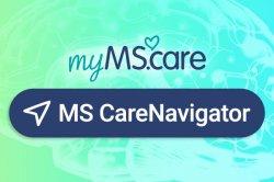 MS Care Navigator