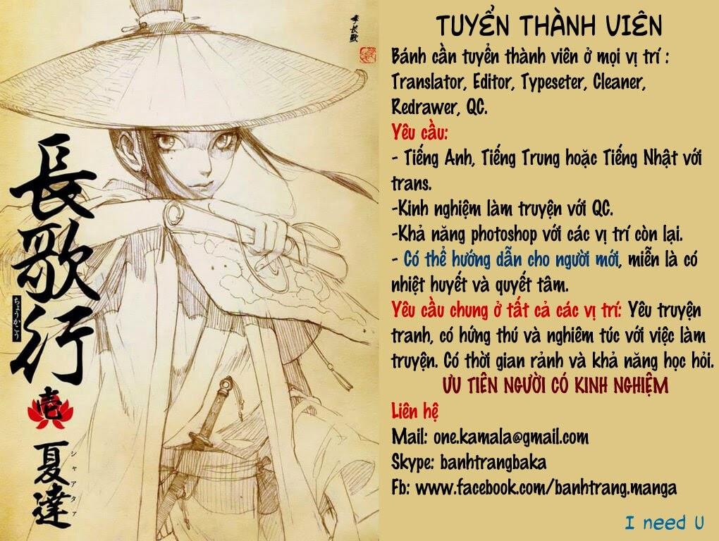 Gate – Jietai Kare no Chi nite, Kaku Tatakeri chap 42 Trang 48 - Mangak.info
