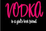 Si la vida fuera Vodka . . .