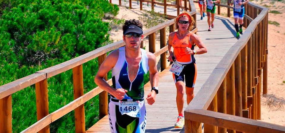 triatlon elche arenales 113