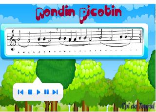 http://soniaarea.wix.com/rondinpicotin