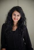 Kamna Jetmalani photos at Gama Press meet-thumbnail-32