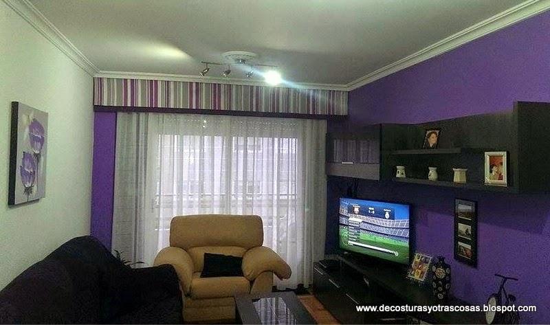 salón-con-cortinas