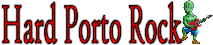 Hard Porto Rock