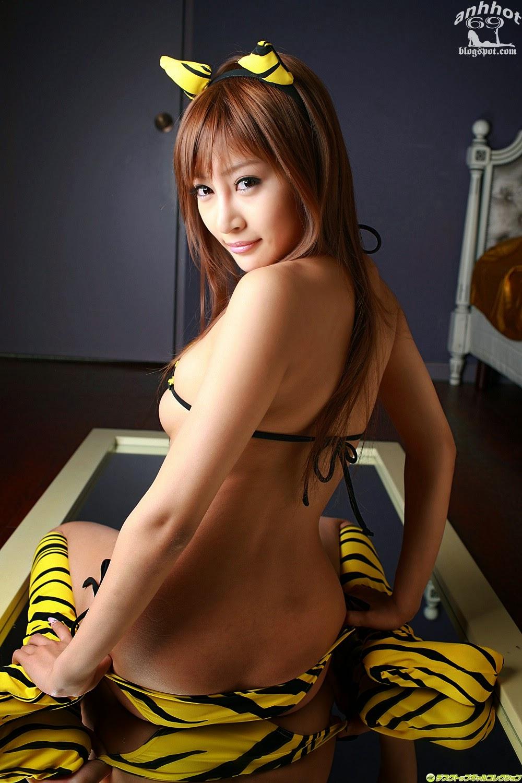 kirara-asuka-00435213