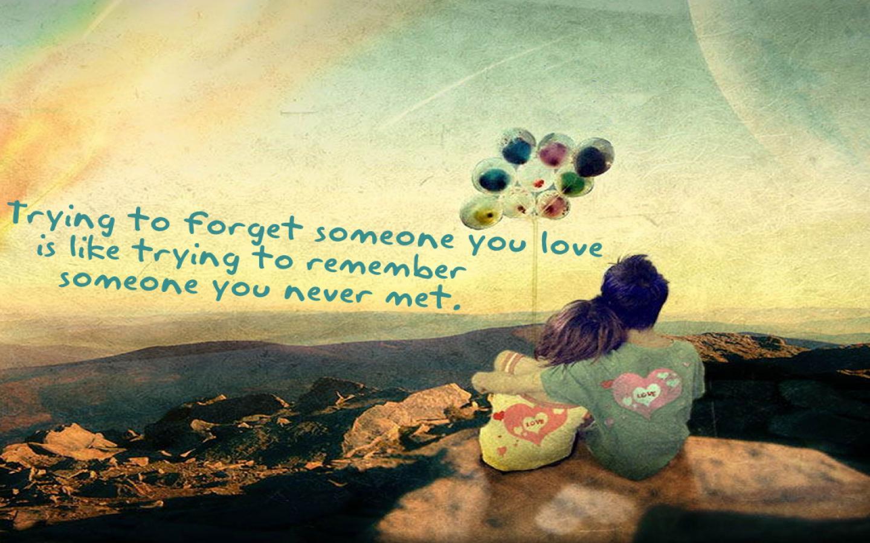 http://3.bp.blogspot.com/-bTnVoyDS3Es/UXP0l1Vq8-I/AAAAAAAANaY/SPtgyKcHiGw/s1600/2-couple-on-mountain-love-quotes+raazlovesu.jpg