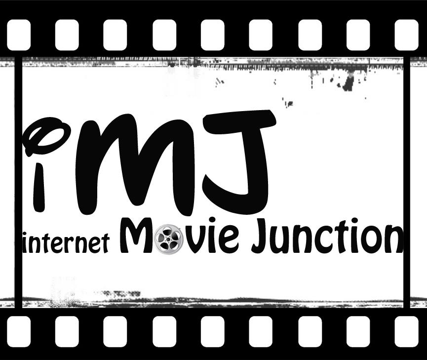 Brought to you by iMovie Junction