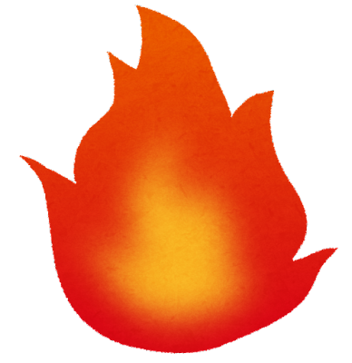 honoo_hi_fire.png