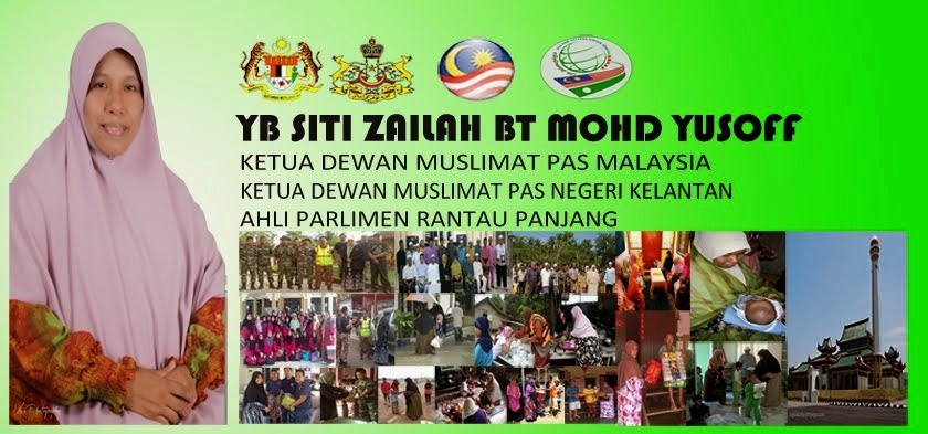 Weblog Kak Lah   Tazkirah