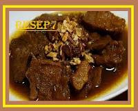 http://resep7.blogspot.com/2015/09/resep-semur-daging-khas-jawa.html