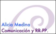 Medina Comunicación