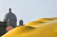 MUSEO CASA ENZO FERRARI BY JAN KAPLICKY