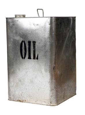 Auto oil for 30 weight motor oil