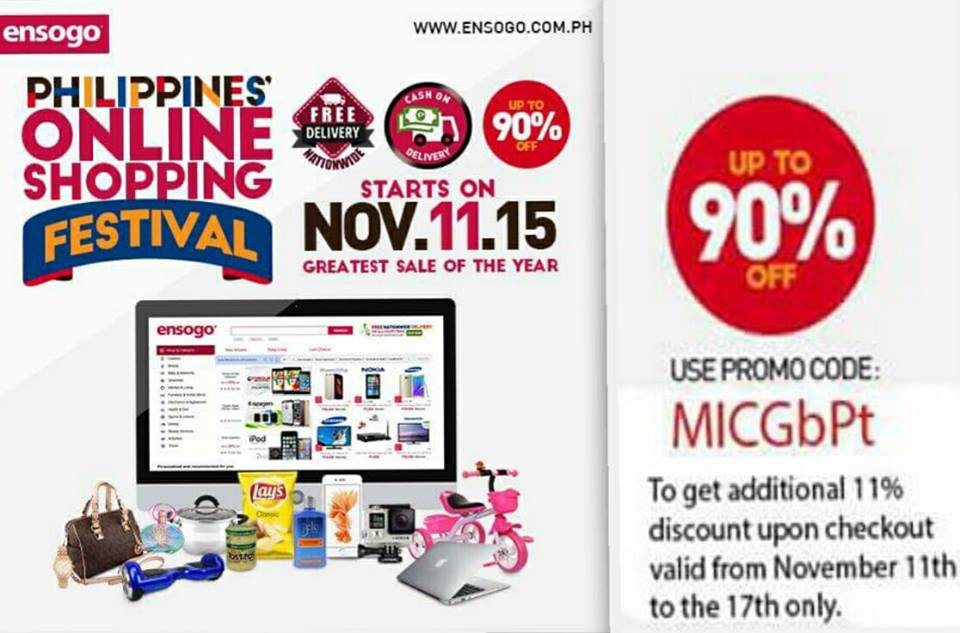 online shoppers in the philippines Homemallph welcome to the best e-commerce platform in the philippines buyers and consumers will surely enjoy our products and services provided by most trusted vendors and merchant across our country.