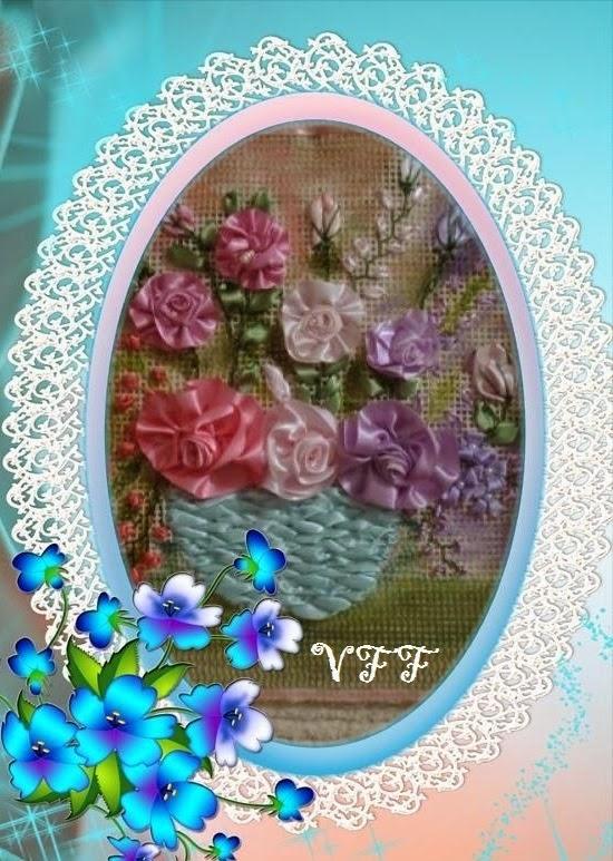 Mania de Flores