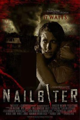 Nailbiter – DVDRIP SUBTITULADO