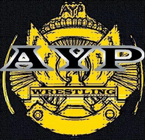 AYP Wrestling