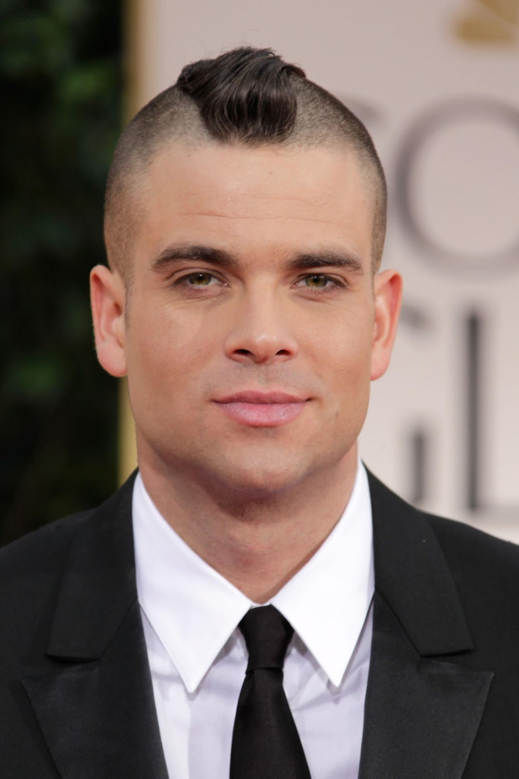 [Image: mark-salling-large-picture.jpg]